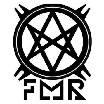 FMR - Forbidden Musical Rites - Drum & Bass