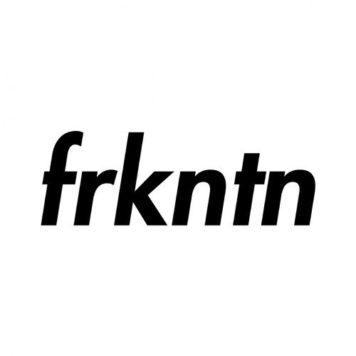 FRKNTN - Electro House