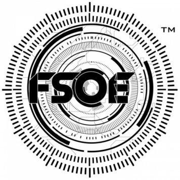FSOE - Trance - Egypt