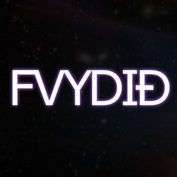 FVYDID - Dance