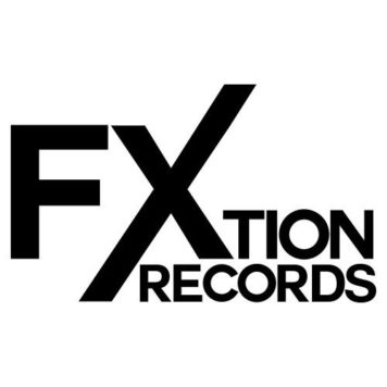 FXtion Records - House