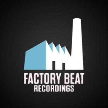 Factory Beat Recordings - Techno