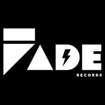 Fade Records - Tech House