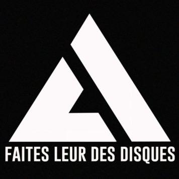 Faites Leur Des Disques - Techno - France