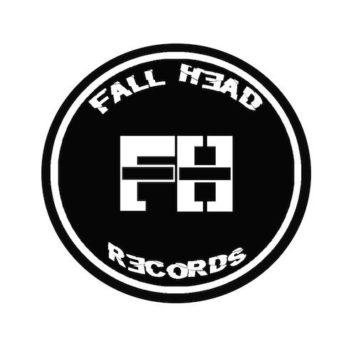 Fall Head Records - Minimal