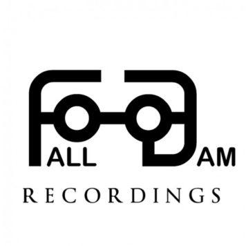 FallDam Recordings - Rock