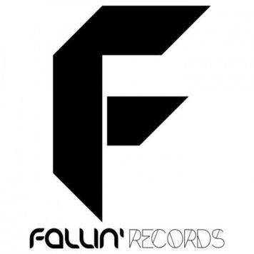 Fallin Records - Future House
