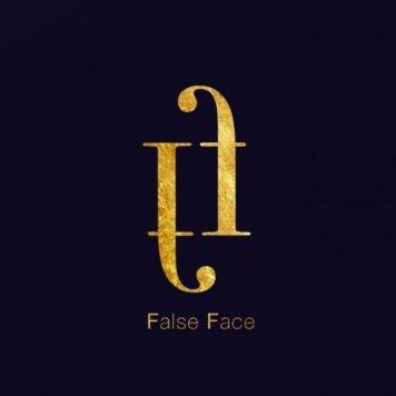 False Face Music - Techno