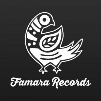 Famara Records - Tech House