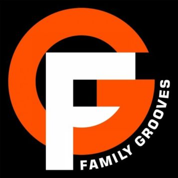 Family Grooves - Tech House - Croatia