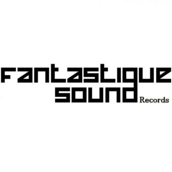 Fantastique Sound - Techno