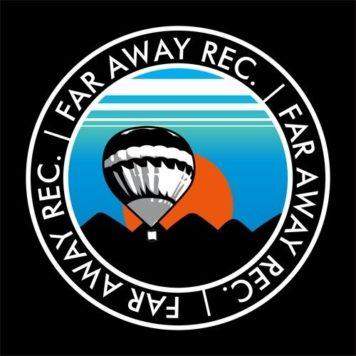 Far Away Recordings - Techno