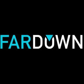 Far Down Records - Deep House - Portugal