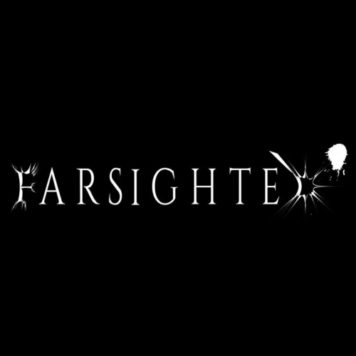 Farsighted Records - Electronica