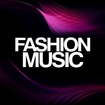 Fashion Music - House - Russia