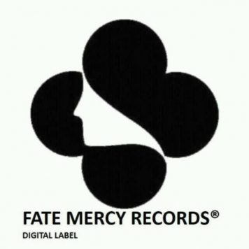 Fate Mercy Records - Deep House