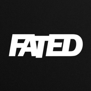 Fated Records - Electro House