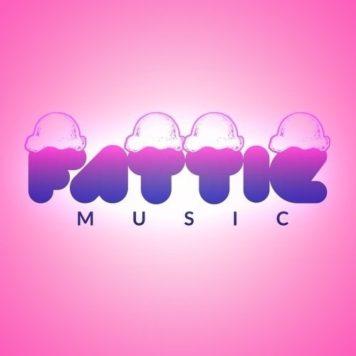 Fattie Music - Dance