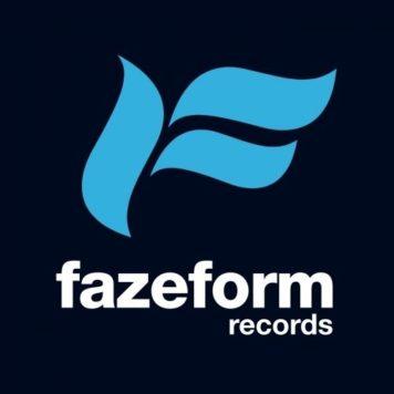 Fazeform Records - Trance