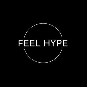 Feel Hype - Deep House