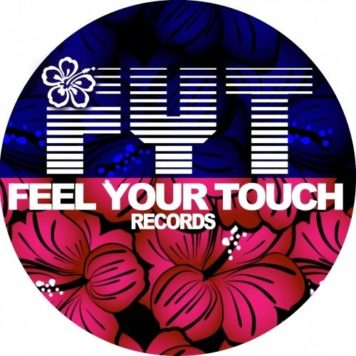 Feel Your Touch Records - House