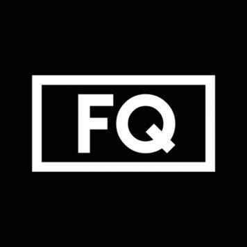 FeelQ Recordings - Electro House