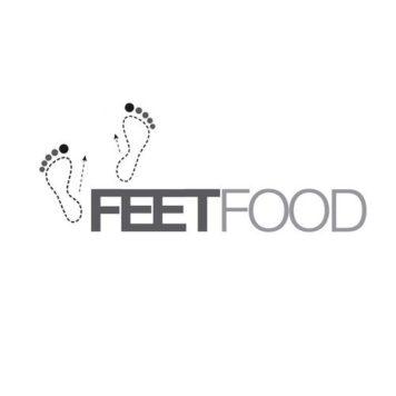 Feetfood - Deep House