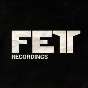 Fett Recordings - Tech House