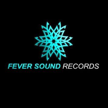Fever Sound Records - Tech House - Tunisia