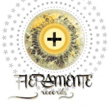Fieramente Records - Tech House - Netherlands