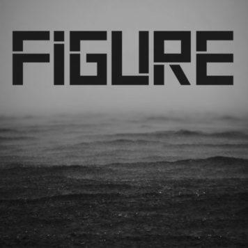 Figure - Techno - Germany