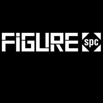 Figure SPC - Techno