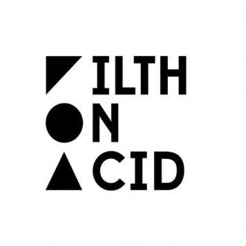 Filth On Acid - Techno