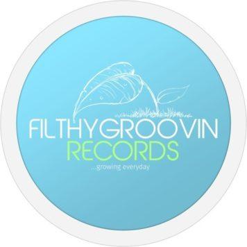 Filthy Groovin Records - Progressive House - United Kingdom