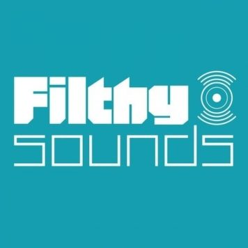 Filthy Sounds - Electro House - United Kingdom