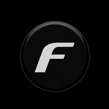 Findike Records - Progressive House - Turkey