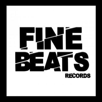 Fine Beats Records - Deep House