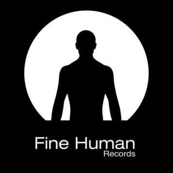 Fine Human Records - Tech House