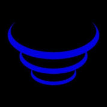 FineGrind Audio - Techno - Canada