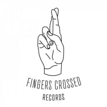 Fingers Crossed Records - Techno - United Arab Emirates