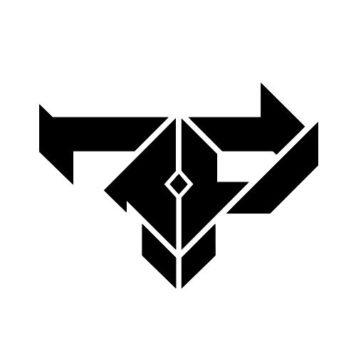Firepower Records - Dubstep - Canada