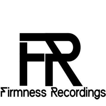 Firmness Recordings - Progressive House