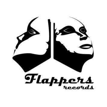 Flappers Records - Techno - Italy