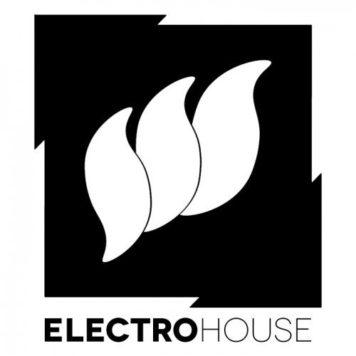 Flashover Electro House - Electro House - Netherlands