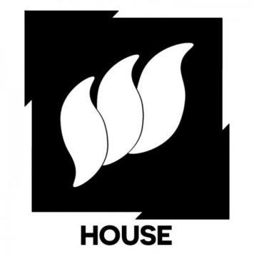 Flashover House - House - Netherlands