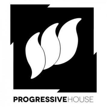 Flashover Progressive House - Progressive House - Netherlands