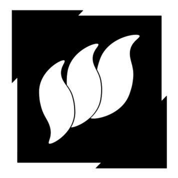Flashover Recordings - Trance - Netherlands