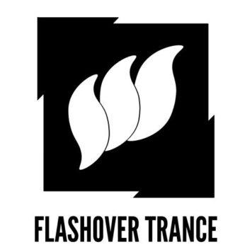Flashover Trance - Trance - Netherlands