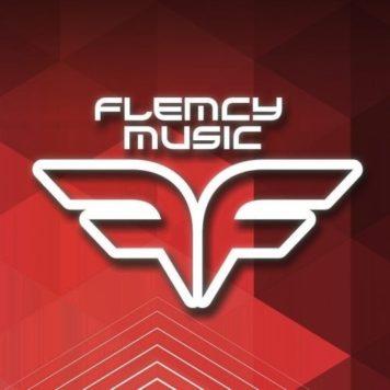 Flemcy Music - Progressive House