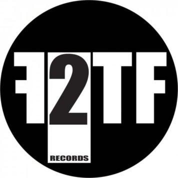 Flow 2 The Floor Records - Deep House